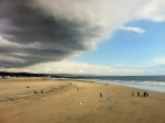 Newport Beach Storm2