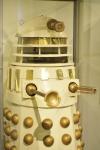 An Original Dalek