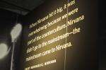 Nirvana's Influence