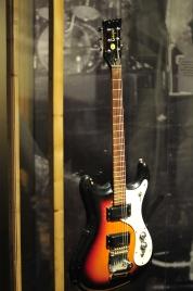 Nirvana Guitar