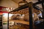 Schatt's Bakkery Bread